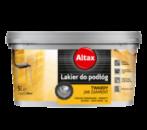 Лак Altax для підлоги 5л