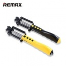 Монопод REMAX Selfie Stick RP-P2 bluetooth
