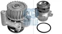 Насос системы охлаждения Ruville 65411 для Skoda, VW, Audi V=1.6