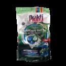 Капсулы для стирки Dr.Prakti universal без фосфатов 17 шт