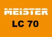 Ламінат Meister LC 70