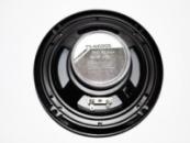 Колонки (динамики) Pioneer TS-A1695S (350 W) двухполосные