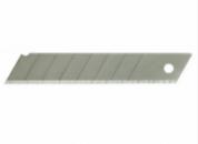 Комплект лезвий сегментных 25 мм, уп. 5 шт.