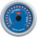 A 09 Экономайзер стрелочный диам.52мм