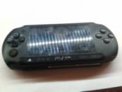 PSP E-1004 на детали
