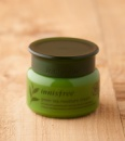 Green Tea Moisture Cream
