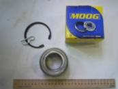 Подшипник ступицы передней Expert Scudo Jumpy 95-06 MOOG PE-WB-11422