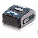 Мобільний принтер DATECS EXELLIO ЕКСЕЛЛІО DPD-350