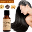 Сыворотка для роста волос, Andrea hair growth essence, 20мл
