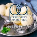 ТРА - Vanilla Bean Ice Cream (Мороженое) 5 мл