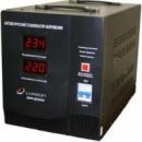 Релейный стабилизатор LUXEON SDR 15000