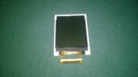 Дисплей (LCD) FPC-018E058 (original)