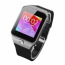 Умные часы Smart Watch M6 (Sim+MicroSD)