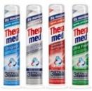 Зубна паста Theramed 100 ml