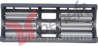 4519 Подшипник роликовый суппорта HALDEX  MARK II-III,  H0020, 12672, 6308-05