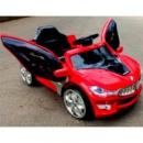 Детский электромобиль RA1008