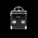 Кейс для косметики Inglot MAKEUP CASE DIAMOND MINI (MB152-M)