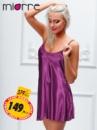 Сорочка женская 001-018563