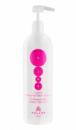Профессиональный шампунь для салонов Kallos KJMN Professional Salon Shampoo 1 л
