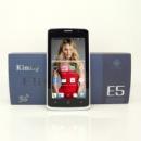 Телефон HTC Е5