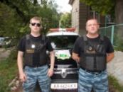 Охрана квартиры Харьков.Охранная сигнализация.Пультовая охрана объектов любой категории от Группы Компаний «Охрана и без
