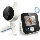Цифровая видеоняня AVENT SCD603/00