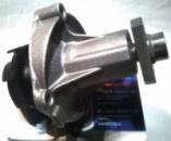 Насос водяной ВАЗ 2101-2107 «помпа»
