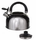 Чайник A-PLUS со свистком 3.0 л (1322)