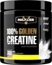 100% Creatine Monohydrate от Maxler
