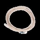 Температурный сенсор (датчик) М2020/10к/212 морозильной камеры Атлант