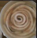 Филе оселедца 2 кг (нетто) в масле со специями