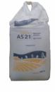 СУЛЬФАТ АМОНІЮ гранула (AS21 macro)