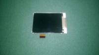 Дисплей (LCD) LG T310, T310i, P350, P520, T320, T325, T500, T510, T515 (original)