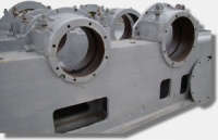 Редуктор 40А7-3520 ,Редуктор ЦТ-2900