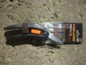 Универсальные ножницы Fiskar Single Step (111270)
