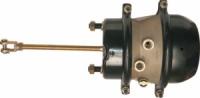 Энергоаккумулятор прицепной тип 24/30 м/м барабанный тормоз, 9253761060, 925 371 300 0, ST.20.097, BX7525, 0544420010