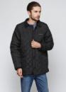 Куртка мужская Pierre Cardin XL Черный (142882-XL)