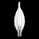 Maxus LED filament