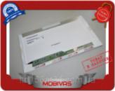 Матрица 15,6 AUO B156XW02 V.3 LED для ноутбука ASUS