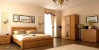 Спальня Rich