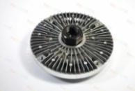 Вискомуфта вентилятора радиатора AUDI A4, A6 C5, A8; SKODA SUPERB I; VW PASSAT 1.6-3.0 03.94-03.08