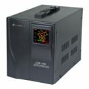 Симисторный стабилизатор LUXEON EDR-500