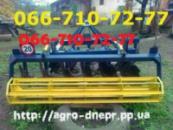 АГД-2,5Н (Агрореммаш)АГД-2,1 (Агрореммаш) АГД-2,5 (Агрореммаш)