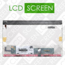 Матрица 11,6 Samsung LTN116AT01 LED ( Сайт для заказа WWW.LCDSHOP.NET )