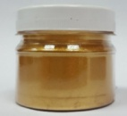 Перламутр бронзовый Plasti Dip PBR (50г)