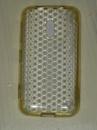Чехол бампер для Nokia Lumia 620
