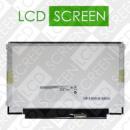 Матрица 11,6 AUO B116XW03 V.0 LED SLIM ( Сайт для оформления заказа WWW.LCDSHOP.NET )