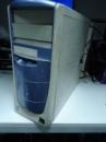 Системный блок Intel Pentium 4 768mb