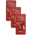 Skin79 Super Plus Beblesh Balm (Bronze) SPF50+/PA+++