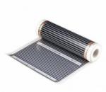 Инфракрасная плёнка KH 305 PTC Korea Heating Энергосберегающая!